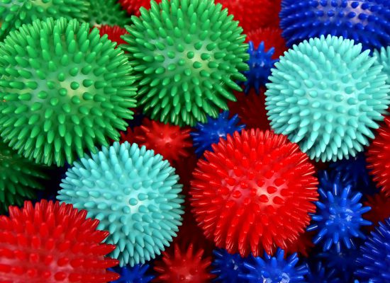 massage-balls-3741097_1280