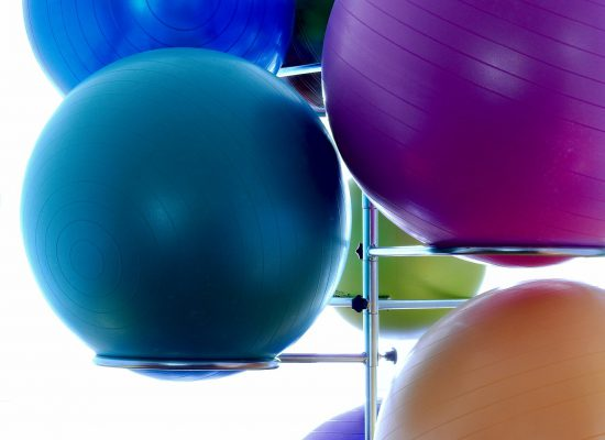 medicine-ball-1575315_1280